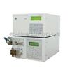 STI 501系列液相色谱仪