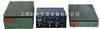 JY-TP低频振动试验机
