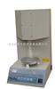 Ca-5数显水泥游离氧化钙测定仪