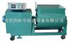 HJW-60数显强制式混凝土单卧轴搅拌机