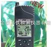 ST-501非发散性红外线(NDIR)二氧化碳测试仪