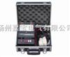 3125绝缘电阻测试仪-兆欧表