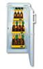 TS606/3-iBOD培养箱