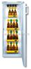 TS1006-iITS1006-iI BOD培养箱