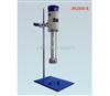 JRJ300-S数显剪切乳化搅拌机