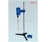 JB500/1000/2000-D大功率电动搅拌机