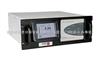 总烃气体分析仪