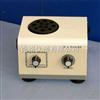 M330262自动漩涡混合器(定时/可调速)