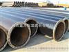 dn400青海泡沫保温管的生产厂家,泡沫保温管的设计理念