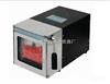 PSJ-400C常州普森无菌均质器,拍击式均质器