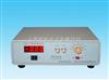 CH-1恒电位仪