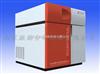 QL-5800铝合金光谱分析仪