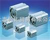 MGQM32-20SMC气缸,SMC气缸型号,SMC气缸CDJ2B16-100-B