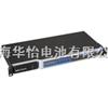 MOXA NPort 6600系列