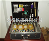 M302888食品安全快速检测箱(配置)