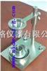 M283574金属粉末流动性测定仪(霍尔流速计)(国产)