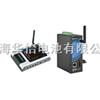 MOXA OnCell 5004/5104-HSDPA系列 (新品!)