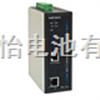 WAC-1001MOXA 无线接入控制器