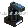 MHS / MHSD / MHTS / MHTSD油压转角缸夹具