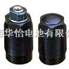 MTC外螺牙小型单动油压缸