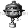 自动排水器空气调理设备