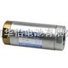 逆止阀 BN-9L21空气调理设备