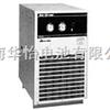 80 冷涷式干燥机空气调理设备
