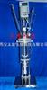 TFD-1L双层玻璃反应釜