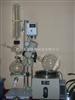 R205B上海|旋转蒸发器