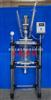 TFD-20江蘇雙層玻璃反應釜
