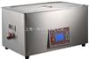 SB-80超声波清洗机