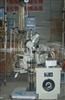 R5003KE旋轉濃縮器