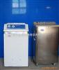SHB-95循环水式多用真空泵价格