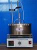 DF-101S磁力搅拌器