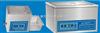 KQ-500超聲波清洗器
