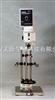 S212-90数显恒速搅拌器