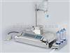 智能集菌仪SL-2010型