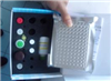 人凝胶原蛋白ELISA试剂盒促销