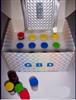 小鼠生长激素释放肽ghrelinELISA试剂盒