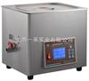 SB-1200YDTDYDTD双频系列超声波清洗机