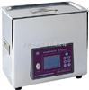 SB-1000DTYDTY四频系列超声波扫频清洗机