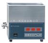 SB-1200DTYDTY四频系列超声波扫频清洗机