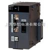 LD77MH4 简单运动控制器