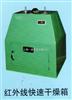 WS70-1红外线快速干燥箱