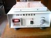 ZW-A 微量振荡器(带数显定时、记忆功能)