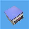 常州普森TDL-50台式低速离心机,低速离心机