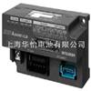 CC-Link-CC-Link/LT网桥 AJ65SBT-CLB