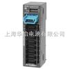 传感器连接器型CC-Link/LT远程I/O模块