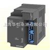 CL1PAD1型电源适配器
