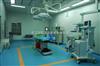 百级洁净层流手术室